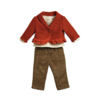 "Adora Adora Friends Cool Weather 1 18"" Doll Outfit FINAL SALE"