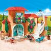 Playmobil Playmobil Summer Villa