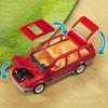Playmobil Playmobil Family Car