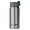 EcoVessel PERK 16oz Insulated Stainless Steel Travel Mug