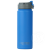 EcoVessel PERK 20oz Insulated Stainless Steel Travel Mug