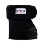 Stonz Bootie Liners