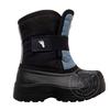 Stonz The Scout Boot Haze Blue/Black