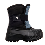 Stonz The Scout Boot Haze Blue/Black