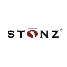 Stonz