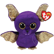 TY TY Beanie Boos Count Reg SEASONAL