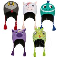 Kombi Imaginary Friends Hat Children