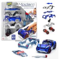 Modarri Modarri R1 Roadster Delux Single