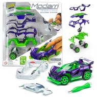 Modarri Modarri C1 Concept Car Delux Single