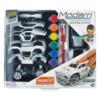 Modarri Modarri S2 Paint-It Design Studio