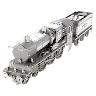 Fascinations Metal Earth Harry Potter Hogwats Express Model Kit