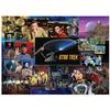 Cobble Hill Puzzles Cobble Hill Star Trek: Original Series Puzzle 1000pcs