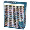 Cobble Hill Puzzles Cobble Hill Doctor Who: Episode Guide Puzzle 1000pcs