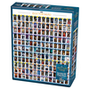 Cobble Hill Puzzles Cobble Hill Doctor Who: Friends & Foes Puzzle 1000pcs