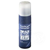 Ravensburger Ravensburger Puzzle Glue Conserver Permanent 200ml