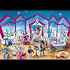 Playmobil Playmobil Christmas Ball Advent Calendar