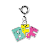 Charm It Charm It! BFF Buddies Charm