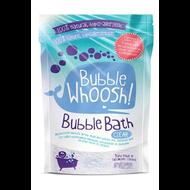 Bubble Whoosh Clear 6.5oz