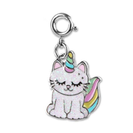 Charm It Charm It! Caticorn Charm