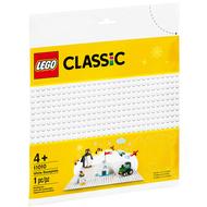 LEGO® LEGO® Classic White Baseplate