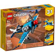 LEGO® LEGO® Creator Propellor Plane