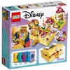 LEGO® LEGO® Disney Princess Belle's Storybook Adventures