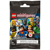 LEGO® LEGO® Minifigures DC Super Heroes Series 1