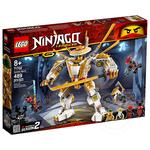 LEGO® LEGO® Ninjago Golden Mech