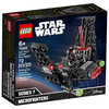 LEGO® LEGO® Star Wars Kylo Ren's Shuttle Mircofighter