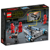LEGO® LEGO® Star Wars Sith Troopers Battle Pack
