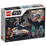 LEGO® LEGO® Star Wars Mandalorian Battle Pack