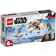 LEGO® LEGO® 4+ Star Wars Snowspeeder