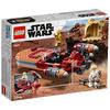 LEGO® LEGO® Star Wars Luke Skywalker's Landspeeder