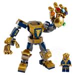 LEGO® LEGO® Marvel Avengers Thanos Mech