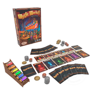 Thinkfun Mystic Market