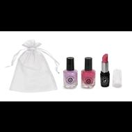 MiniPlay MakeUp MiniPlay Tiny Make-Up Kit