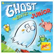 Ghost Blitz Jr