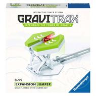Ravensburger GraviTrax Accessory: Jumper