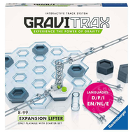 Ravensburger GraviTrax Accessory: Lifter