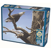 Cobble Hill Puzzles Cobble Hill Call of the Wild Puzzle 500pcs