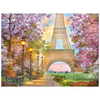 Ravensburger Ravensburger Paris Romance Puzzle 1500pcs