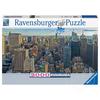 Ravensburger Ravensburger View over New York Panorama Puzzle 2000pcs