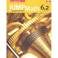 Jump Math Jump Math 6.2