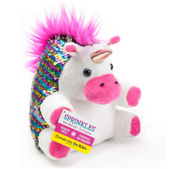 Creativity for Kids Creativity for Kids Mini Sequin Pets Sprinkles the Unicorn