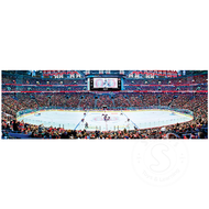 MasterPieces NHL Montreal Canadiens Panoramic Puzzle 1000pcs