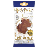 Jelly Belly Jelly Belly Harry Potter Chocolate Frogs 15g