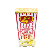 Jelly Belly Jelly Belly Buttered Popcorn 49g Box