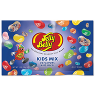 Jelly Belly Jelly Belly Kids Mix 28g Bag