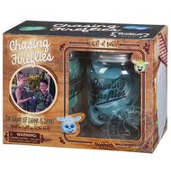 Toysmith Chasing Fireflies