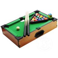 Tabletop Pool